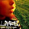 LED-Official
