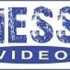 lionelmessivideo