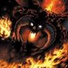 satan-59-demon