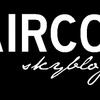 haircore