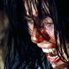 horror-cinema