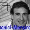 Daniel-Moreira