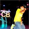 Chris-Brown-54