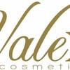 valex-cosmetice