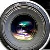 PHOTOGRAPHE-EN-HERBE70