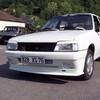 turbocar205
