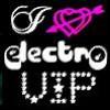 ElectrO-Hiix-x3