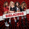 Seulement-Girlicious