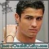 just-ronaldo