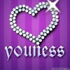 youfor6youness