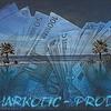 HARKOTiC-PROD