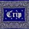 Crips-69