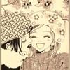 Nana--and--Hachiko