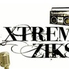 XtReM-Official