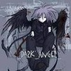0o0dark--angel0o0