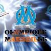marseillaisdu304