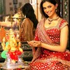 Special-saree