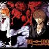 rockin-manga