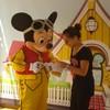 Visite-De-Disney