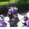 simos-biker