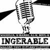 ingerable-prod