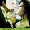 a-phantom-in-my-dreams