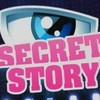 Oo-Secret--Story-oO