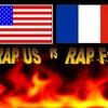rapUS-FR