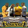 n-sense