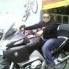 tounisiano4070