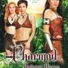 fan-de-charmed-1996