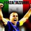 pati-italia69