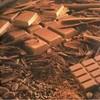 I-enjoy-chocolate