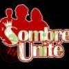 sombreunite-49