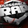 rapzik2008