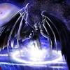 dragon2298