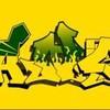 lesviveurs2007-3