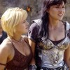 xenawarriorprincess