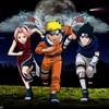 Naruto-Uzumaki-kakashi