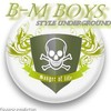 bm-boys-officiel