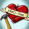 fatine15