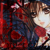 xx--VampireKnight--xx