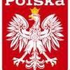 polonaidebase