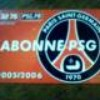 abonneg-76
