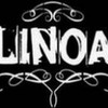 ff-linoa