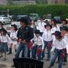 texasdream-jambalaya2008