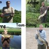 team-fishing