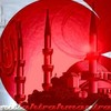 turkishgirl87