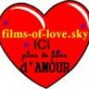 films-of-love