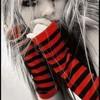 miss--zaza--girl